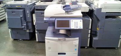 cho thuê máy photocopy chính hãng giá rẻ