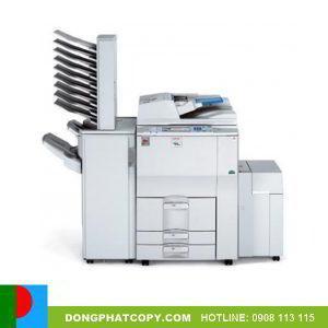 Máy Photocopy Ricoh 6000_7000_8000