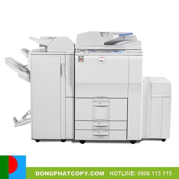 may photocopy ricoh 7001-6001-8001