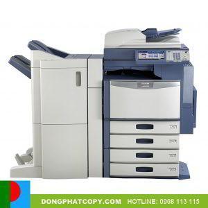 Máy photocopy toshiba e studio 4540