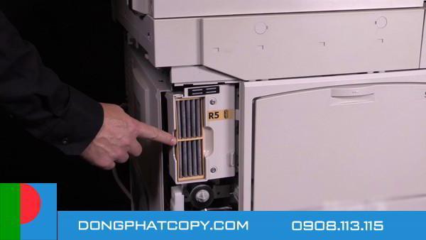 ozon-filter-photocopy